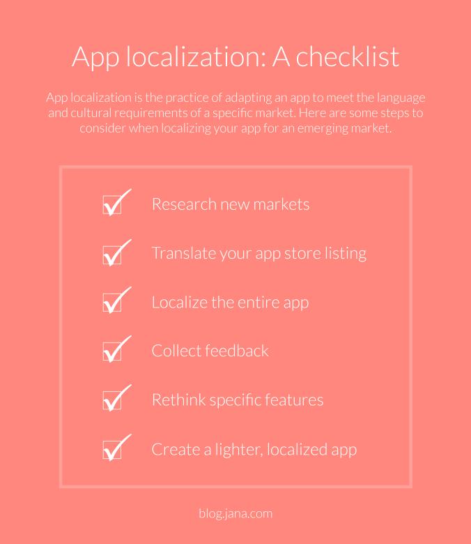 localization checklist blog post-01